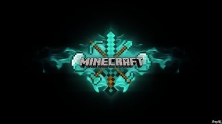 Minecraft PS3: Prison Escape Map Download