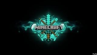 Minecraft PS3: Prison Escape Map Download