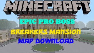 Home - Minecraft PS3 Map Downloads